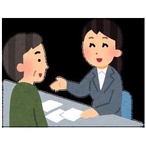 経営に関する相談指導