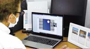 シニア向けパソコン教室|ぱそこん教室 ポレポレ
